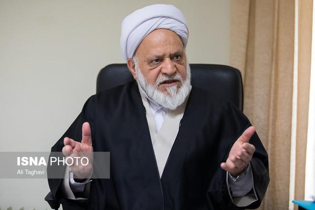 تصویر انگیزه اصلی اعمال تحریمها علیه ایران میتواند انحصارطلبیهای غرب باشد